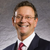 Herb Rubenstein_Member of the DC, MD and an Associate Member of the VA Bar_myLawCLE