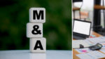 Reverse Diligence in M&A_How attorneys can use red teaming in the M&A process_myLawCLE